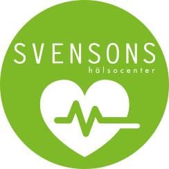 Svenson's Hälsocenter